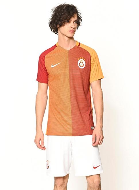 Nike Şort | Galatasaray Beyaz